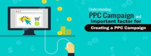 RedCubePixel Google Ads (PPC) Basics