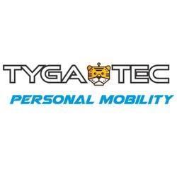 Tygatech