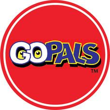 Gopals
